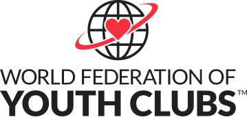 World Federation of Youth Clubs